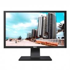 Dell UltraSharp U2410  - LCD monitor 24