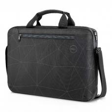 Dell brašna na notebook do 15,6