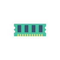 Elpida 2GB DDR2 800MHz CL6 SO-DIMM EBE21UE8ACUA-8G-E