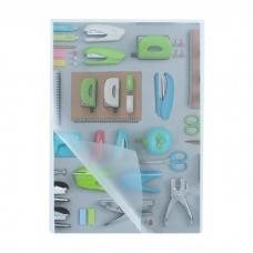 Laminovací fólie 125 mic, A6, 100 kusů