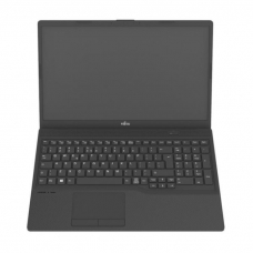 Fujitsu LifeBook A3510 i5-1035G1 8GB RAM Windows 10 Pro (FPC04944BP)