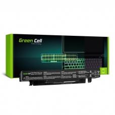 Green Cell AS58 2200mAh Li-ion - neoriginální