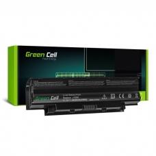 Green Cell DE01 4400 mAh Li-ion - neoriginální