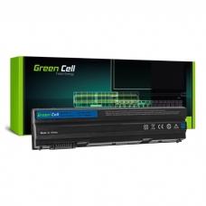 Green Cell DE04 4400 mAh Li-ion - neoriginální
