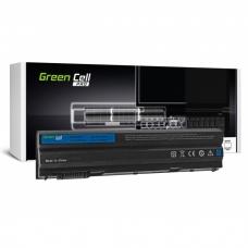 Green Cell DE04PRO 5200 mAh Li-ion (Samsung články) - neoriginální
