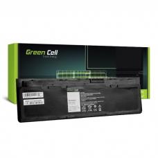 Green Cell DE116 2800mAh Li-ion - neoriginální