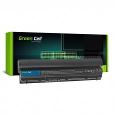 Green Cell DE55 4400 mAh Li-ion - neoriginální