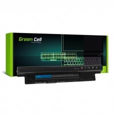 Green Cell DE69 4400 mAh Li-ion - neoriginální
