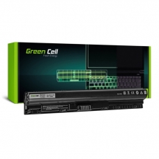 Green Cell DE77 2200mAh Li-ion - neoriginální