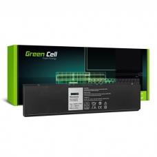 Green Cell DE93 4500mAh Li-Pol - neoriginální