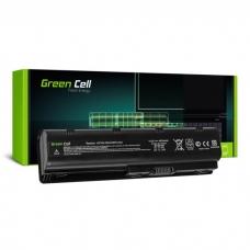 Green Cell HP03 CQ42 4400 mAh Li-ion - neoriginální