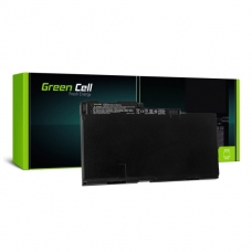 Green Cell HP68 CM03XL 4000 mAh Li-Pol - neoriginální
