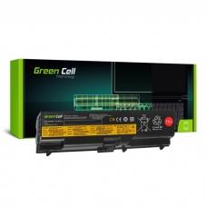 Green Cell LE49 4400 mAh Li-ion - neoriginální
