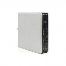 HP Compaq DC 7900 USFF Bez OS (Linux)
