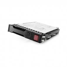 HP EO0200JDVFA SSD 200 GB 2.5