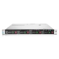 HPE ProLiant DL360p Gen8 1U LFF