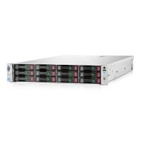 HPE ProLiant DL380e Gen8 2U LFF