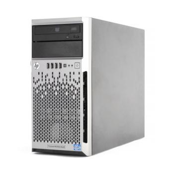 HPE ProLiant ML310e Gen8 Tower LFF