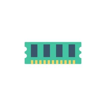Hynix 1GB DDR2 800MHz CL6 SO-DIMM HMP112S6EFR6C-S6 AB