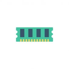 Hynix 4GB DDR3 1333MHz CL9 RDIMM HMT151R7TFR4C-H9