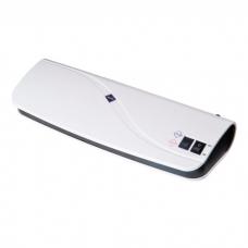 Laminátor A4 OLERA 215 bílý s indikací teploty