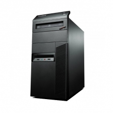 Lenovo ThinkCentre M91p 4524 Mini Tower Windows 10 Pro