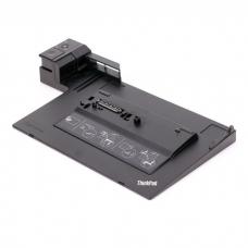 Lenovo ThinkPad 4337 dokovací stanice pro notebooky