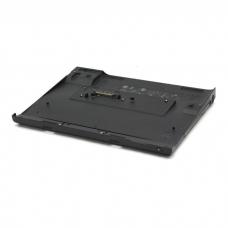 Lenovo Ultrabase Series 3 s DVD-RW 04W1420 dokovací stanice pro notebooky