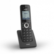 Snom M15 SC SIP VoIP DECT ručka pro M215