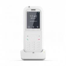 Snom M90 SIP VoIP DECT ručka pro M900 a M700 s antibakteriálním povrchem