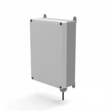 Snom M900 Outdoor IP DECT základní stanice venkovní