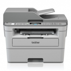 Brother MFC-B7710DN kompaktní černobílá laserová tiskárna