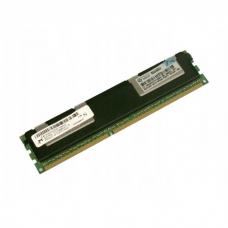 Micron 4GB DDR3 1333MHz CL9 RDIMM MT36JSZF51272PZ-1G4G1FE