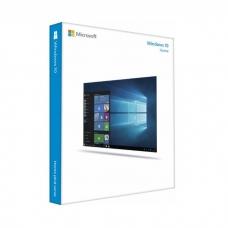 Microsoft Windows 10 Home (elektronická licence)