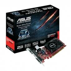 Asus Radeon R7 240 2 GB GDDR3 (R7240-2GD3-L)