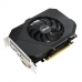 ASUS Phoenix GeForce® GTX 1650 OC edition 4GB GDDR6 (PH-GTX1650-O4GD6-P)