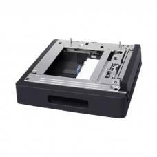 Podavač papíru PF-P13 na 500 listů pro tiskárny Konica Minolta