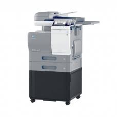 Podstavný stolek DK-P03 pro tiskárny Konica Minolta