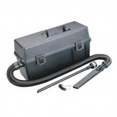 Profesionální servisní vysavač na toner SCS (3M 497)