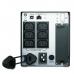 Repasovaná APC Smart-UPS 750VA (500W) Tower LCD