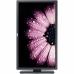 Dell UltraSharp U2713 - LED IPS monitor 27