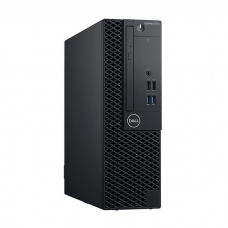 Dell Optiplex 3070 SFF Windows 11 Pro