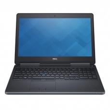 Dell Precision 7510 Windows 10 Pro