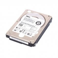 Dell Toshiba AL14SEB030N 2.5