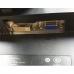 Dell E2414H - LED monitor 24