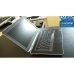 Dell Latitude E6420 Windows 10 Pro