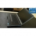 Dell Latitude E6420 Windows 10 Pro