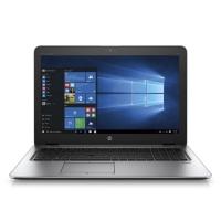HP EliteBook 850 G3 Windows 11 Pro