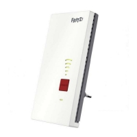FRITZ!Repeater 2400 Wi-Fi