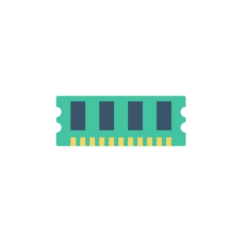 Hynix 4GB DDR3 1600MHz CL11 SO-DIMM HMT351S6CFR8A-PB
